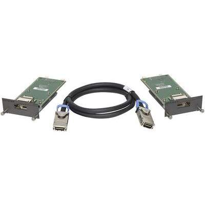 Netgear Prosafe 24gbps Stacking Kit (AX742)