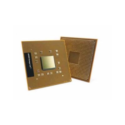 AMD Sempron Mobile 3400+ (25w) (SMS3400HAX3CM)