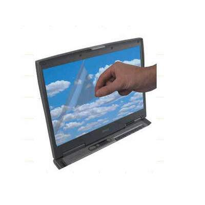 Protect Computer Products 19 Flat Panel Screen Protector (PT3230-00)