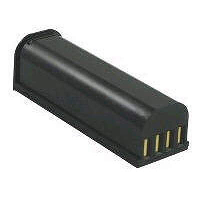 Wasp Wws800 Scanner Additional Battery (633808121235)