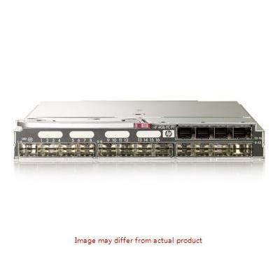 HP Blc 4gb Fc Pass Thru Module (403626-B21)