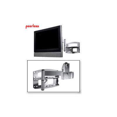 Peerless Wall Arm For 37in - 95in Plasma And Lcd (PLA60-UNL)