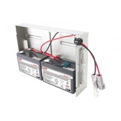 APC Replacement Batteryctdg #22 F/ Su700rm2u (RBC22)