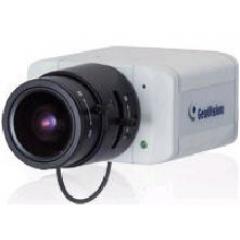 Geovision Gv-bx520d H.264, 5m, Box Ip Cam D/n Us (84-BX520-D01U)