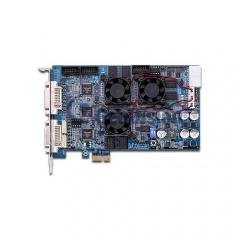 Geovision Gv4008- 16 Channel Dvitype Pci Card (55-4016A-160)