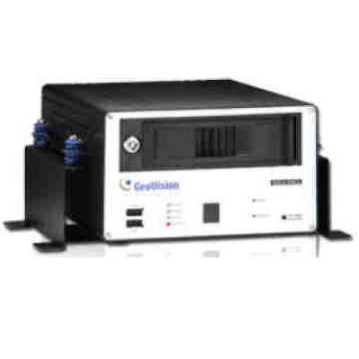 Geovision Gv-lx4c2v Compact Dvr V2 Anti (84-LX42V-150)
