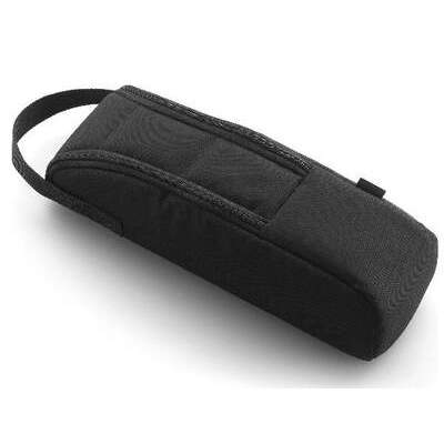 Canon Carrying Case For P-150 (4179B016)