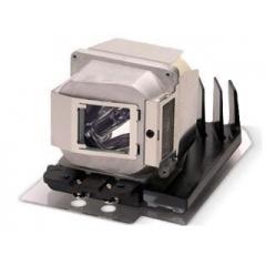 Global Infocus Sp-lamp-039 (XPIF007)