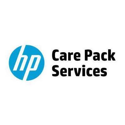 HP 1ypw Nbd+dmr Dsnjt L28500-104in Supp (U0M10PE)