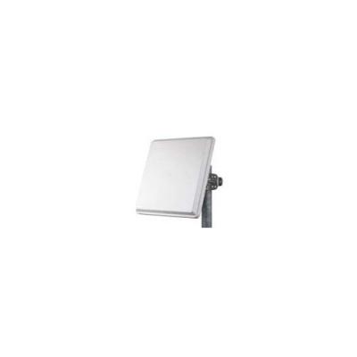 Ruckus Wireless One High Gain Directional Antenna (911-2401-DP01)
