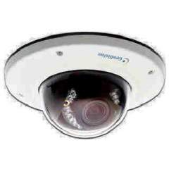 Geovision Gv-ip 2mp Vandal Proof Dome Camera Ip66 (84-VD222-DH2U)