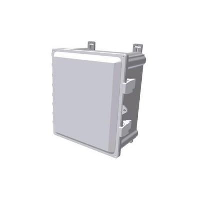 Mediatech Outdoor/nema Access Point Enc (MT-1026-00)