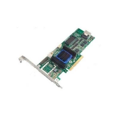 Adaptec Raid 6805 Single (2270100-R)