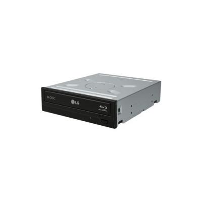 LG Super Internal 14x Blu-ray (WH14NS40)