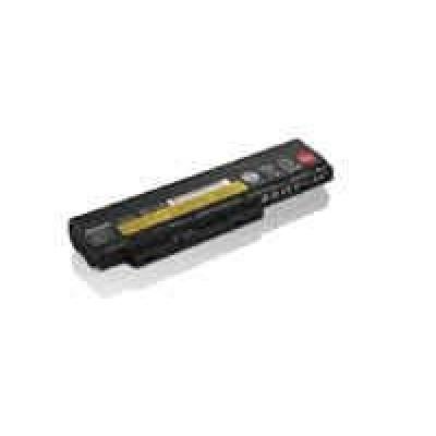 Lenovo Thinkpad Battery 44+ (+ Cell) (0A36306)
