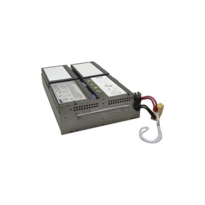 APC Replacement Battery Cartridge #133 (APCRBC133)