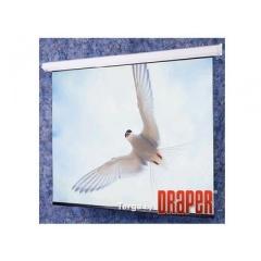 Draper 222 In Diag 16x10 Mw Xt1000e (116486L)