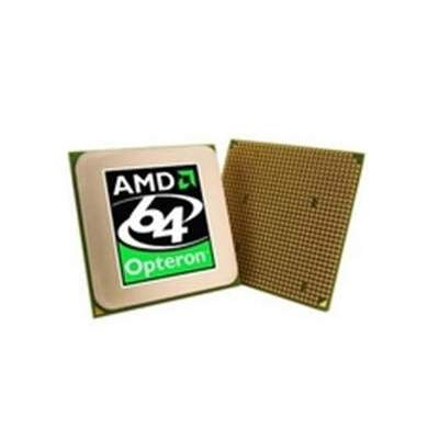 AMD Opteron Dual Core Model 2218 (OSA2218GAA6CQ)