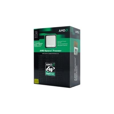 AMD Opterondualcoremodel8212(withoutfan) (OSA8212CRWOF)