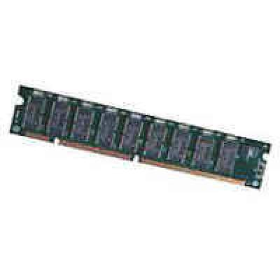 Kingston 256mb Dram For Gsa,federal Govt Only (KTD-OPGX1/256-G)