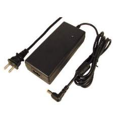 Battery Ac Adapter Universal 19v/90w W/ C103 Tip (AC-1990103)