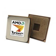 AMD Embedded Turion 64mt-37 25w Processor (TMSMT37BQX5LDE)