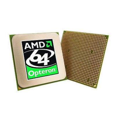 AMD Embedded Opteron 800 865 95w Processor (OSA865FAA6CCE)