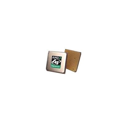 AMD Embedded Opteron 200 244 30w Processor (OSB244FOT5BLE)