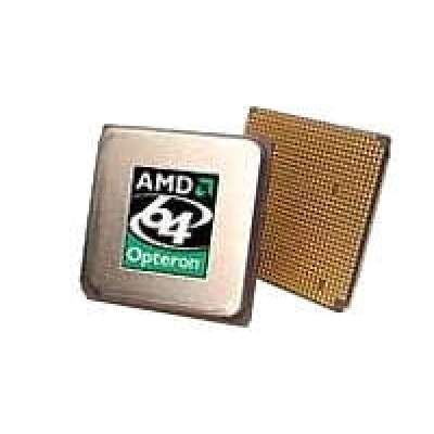AMD Embedded Opteron 200 248 55w Processor (OSK248FOT5BLE)