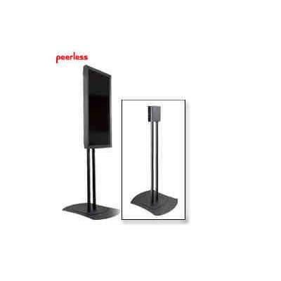 Peerless 32 To 60in Plasma And Lcd Display Stand (FPZ-600)