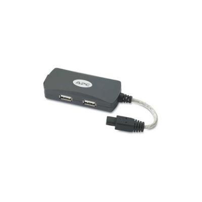 APC Notebook Batteries (UP5V)
