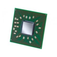 AMD E64 Ic Opn E64 Sempron 200u+ Socket Bga (SMF200UOAX3DVE)