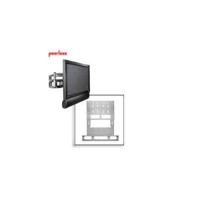 Peerless Mutil-channel Speaker Accessory (MSA-101)