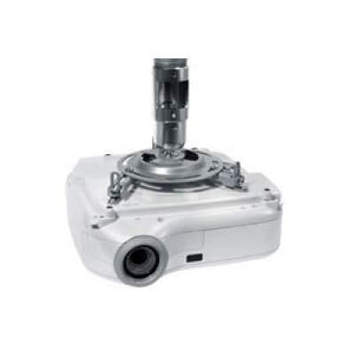 Peerless Ceiling Adapter Kit Ii For Pap35 (PJF2-35)