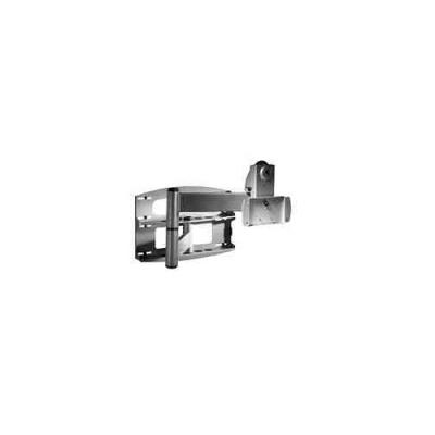 Peerless Articulating Wall Arm, 37-60 Fp (PLA60)