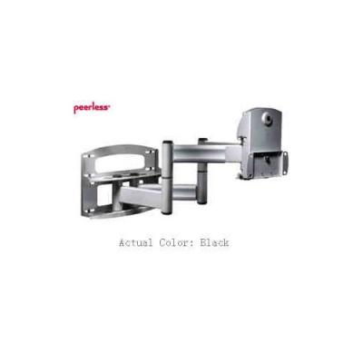 Peerless Artic. Dual-arm W/vert, 42-71 Fp (PLAV70)