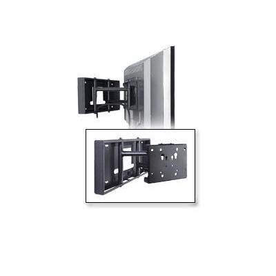 Peerless 26-50 Pull Out Swivel Mnt Blk, Phl (SP850P)