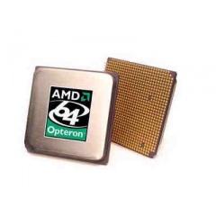 AMD Opteron Dualcoremodel8220 Socketf(1270) (OSA8220GAA6CR)