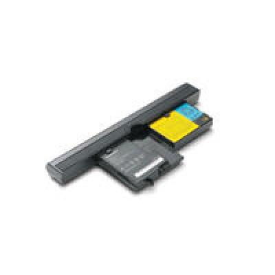 Lenovo X60 Tablet 8 Cell Li-ion Battery (40Y8318)