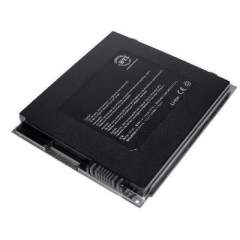 Battery F/compaq Tablet Pc Tc1000 (CQ-TC1000)