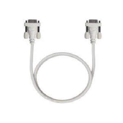 Belkin Components Display Cable -shielded - 6 Ft (F2N028B06)