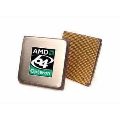 AMD Opteron 2220 (2.8ghz) At 95w (OSA2220GAA6CX)