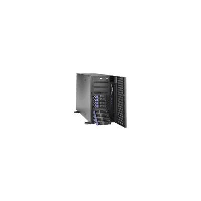 Tyan Computer Amd,(socket 1207) ,adt747 (B4985T46V2H)