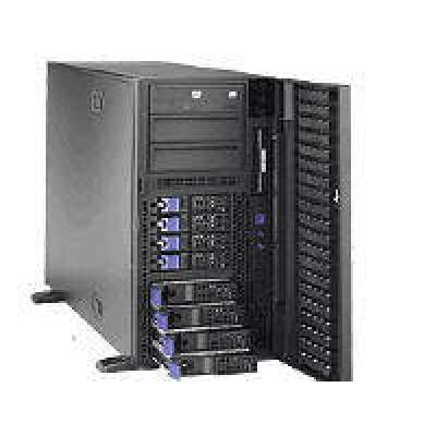 Tyan Computer 8amd Opteron 8000 Series,1620w (B4985V50V8H-8P)