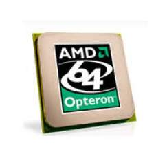 AMD Opteron Dual Core He Model 8218 (68w) (OSP8218GAA6CY)