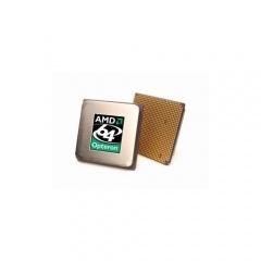 AMD Opteron Dualcore Hemodel 2218 (OSP2218GAA6CX)