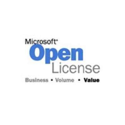 Microsoft Opsmgrserverenglicsapackolvnl1yracqy1add (UAR-00730)