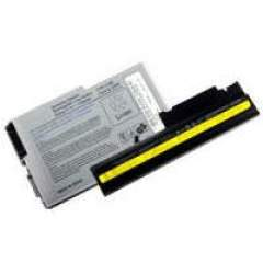 Axiom Li-ion 9-cell Battery For Lenovo (02K6520-AX)