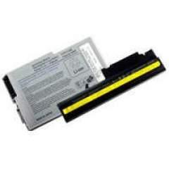 Axiom Li-ion 9-cell Battery For Lenovo (02K6535-AX)