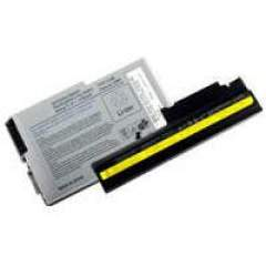 Axiom Li-ion 9-cell Battery For Dell (312-0195-AX)